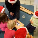 sommersprossen_geschenke-packen